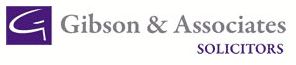 Gibson & Associates Solicitors