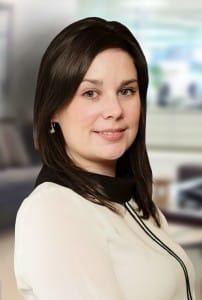 female solicitor