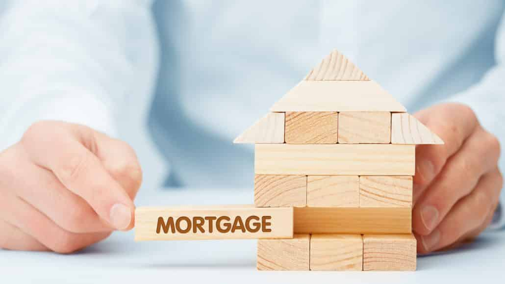 Good news for first-time buyers, or is it?