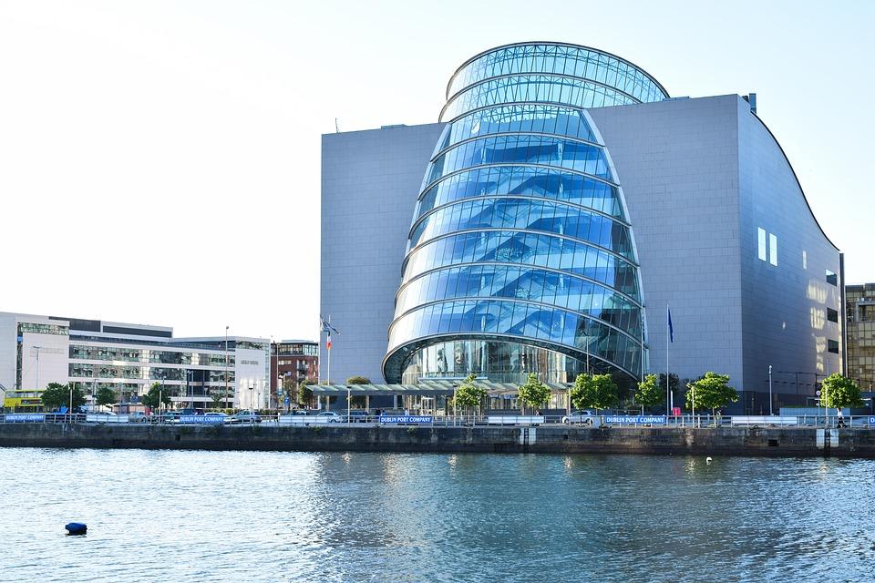 How to Get an Entrepreneur Visa for Ireland