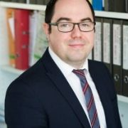 Personal Injury Solicitor Letterkenny