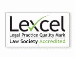lexcel-2