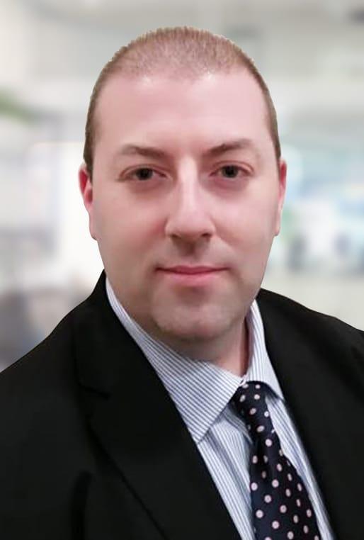 Denis McGettigan