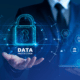 Gibson & Associates- What's a Data Breach? GDPR Data Protection Solicitors
