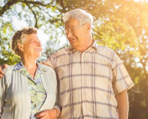 Gibson & Associates- Retirement Visa | Retiring to Ireland | Immigration