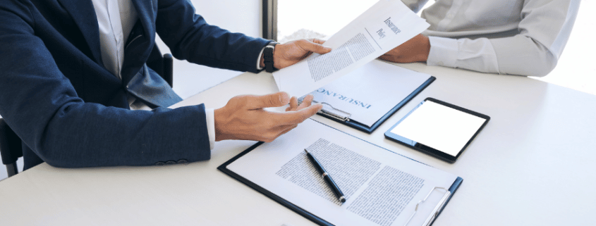 Gibson & Associates- Insurance Arbitration – Has Your Home Insurance Claim Been Denied?