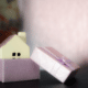 Gibson & Associates- Lifetime Gifts: Transferring Home Ownership to a Family Member