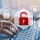 Let's Explore Data breaches
